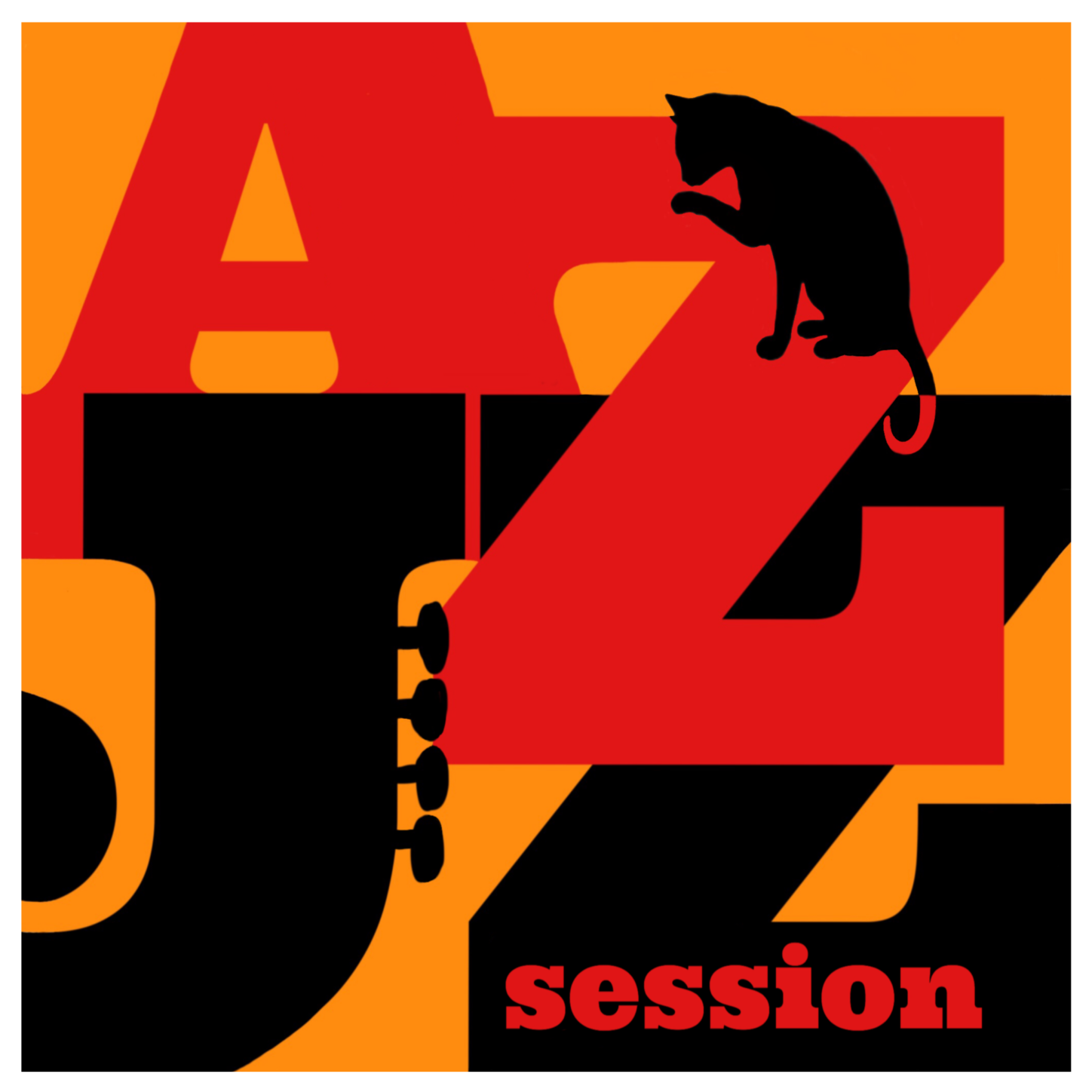 Jazzsession 'PLUS ONE'